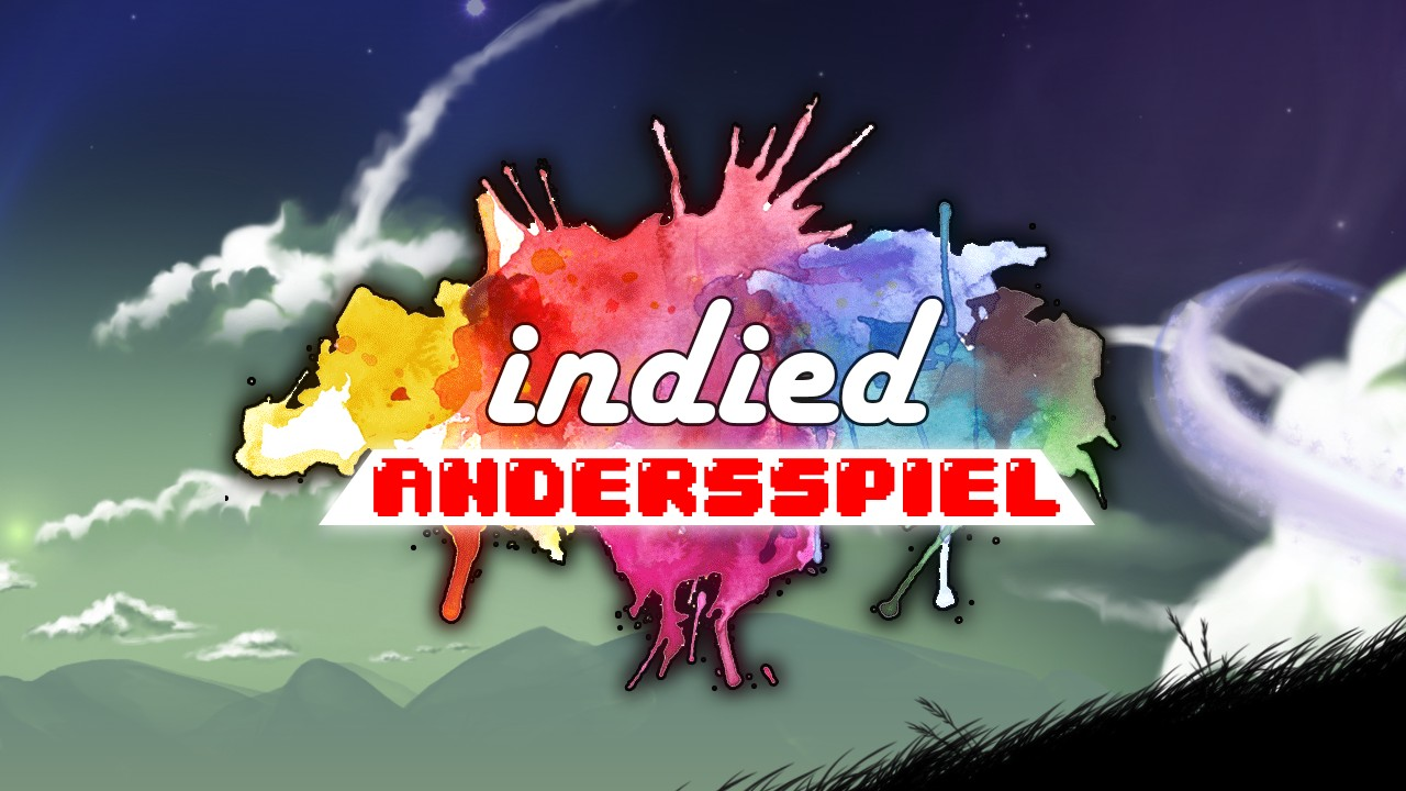 indied_andersspiel_but_to_paint_a_universe