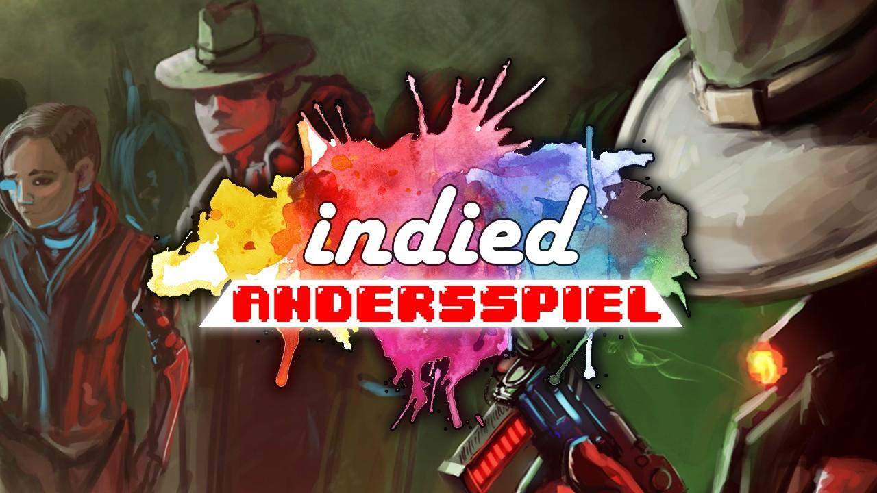 indied_andersspiel_metrocide