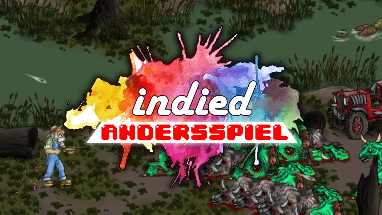 indied_andersspiel_the_culling_of_cows