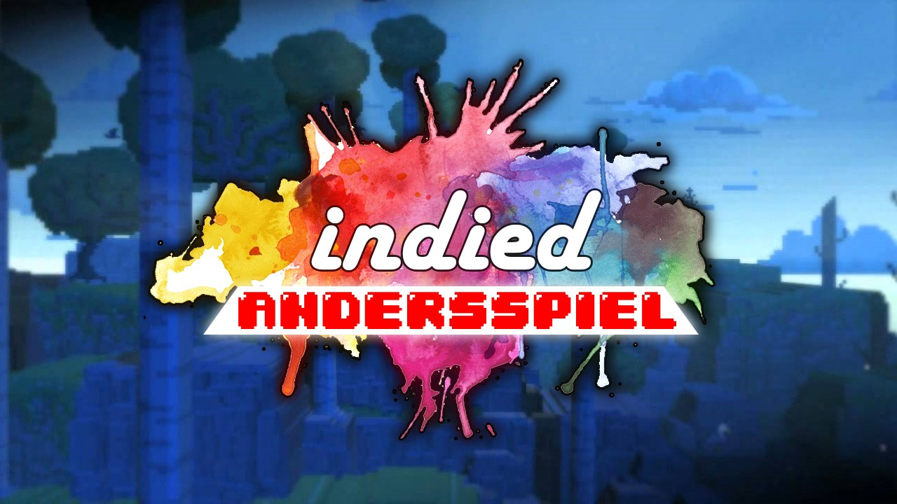 indied_andersspiel_the_dear_god