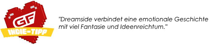 indietipp_dreamside