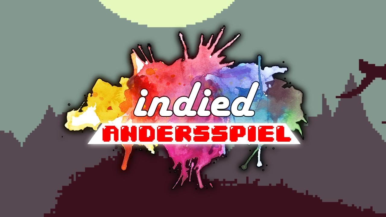 indied_andersspiel_pixelheroes