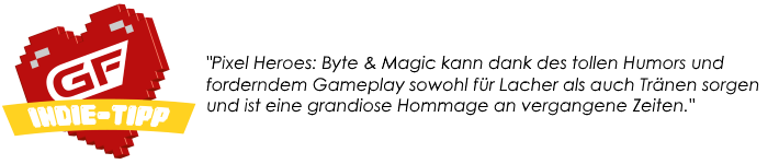 indietipp_bytemagic