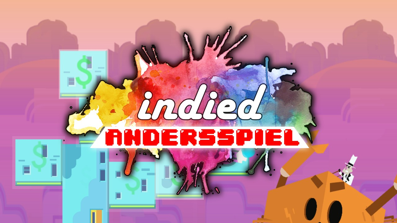 indied_andersspiel_badhotel