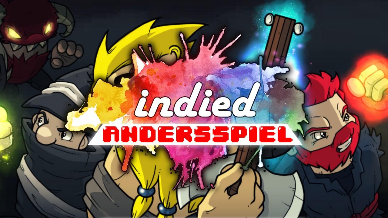 indied_bardbarian