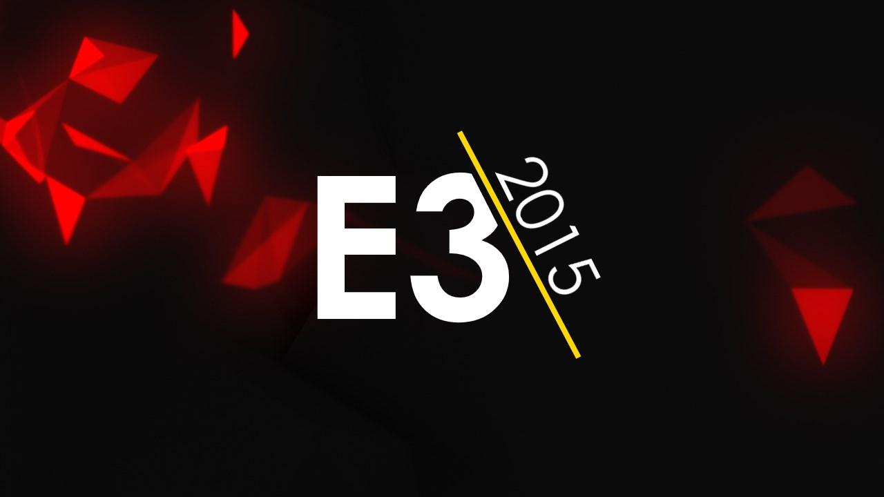 e32015 title 720p
