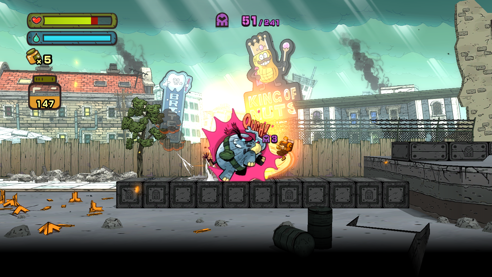 2827780-tembo_the_badass_elephant_screenshot_3_1426089921