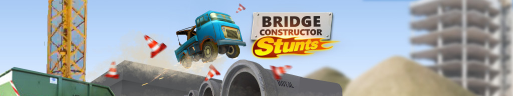 Bridge_Constructor_Stunts_artwork_01