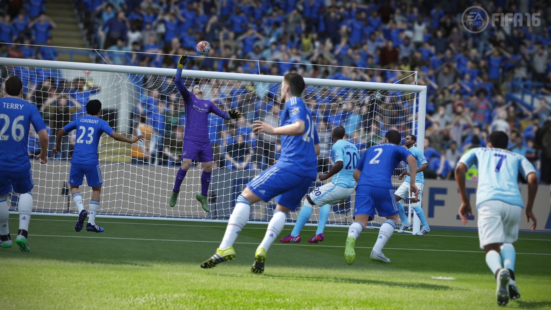FIFA16_XboxOne_PS4_Gamescom_ManCityvChelsea_HR_WM