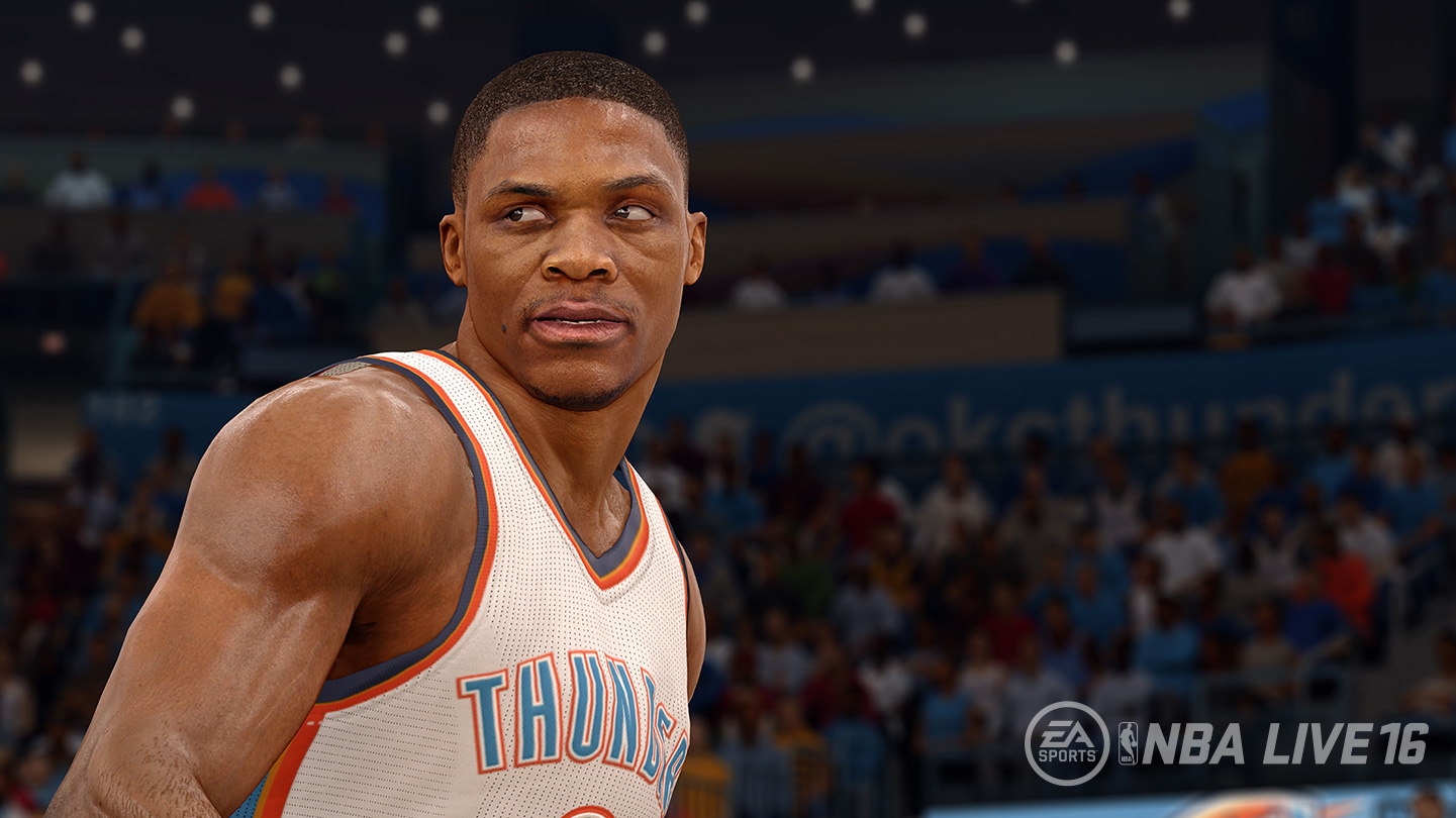 nba-live-16-screenshot-01_1441.0