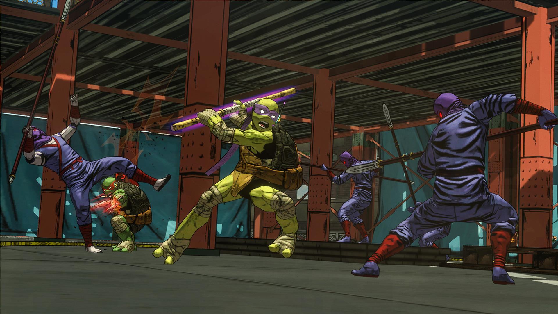 teenage-mutant-ninja-turtles-mutants-in-manhattan-6