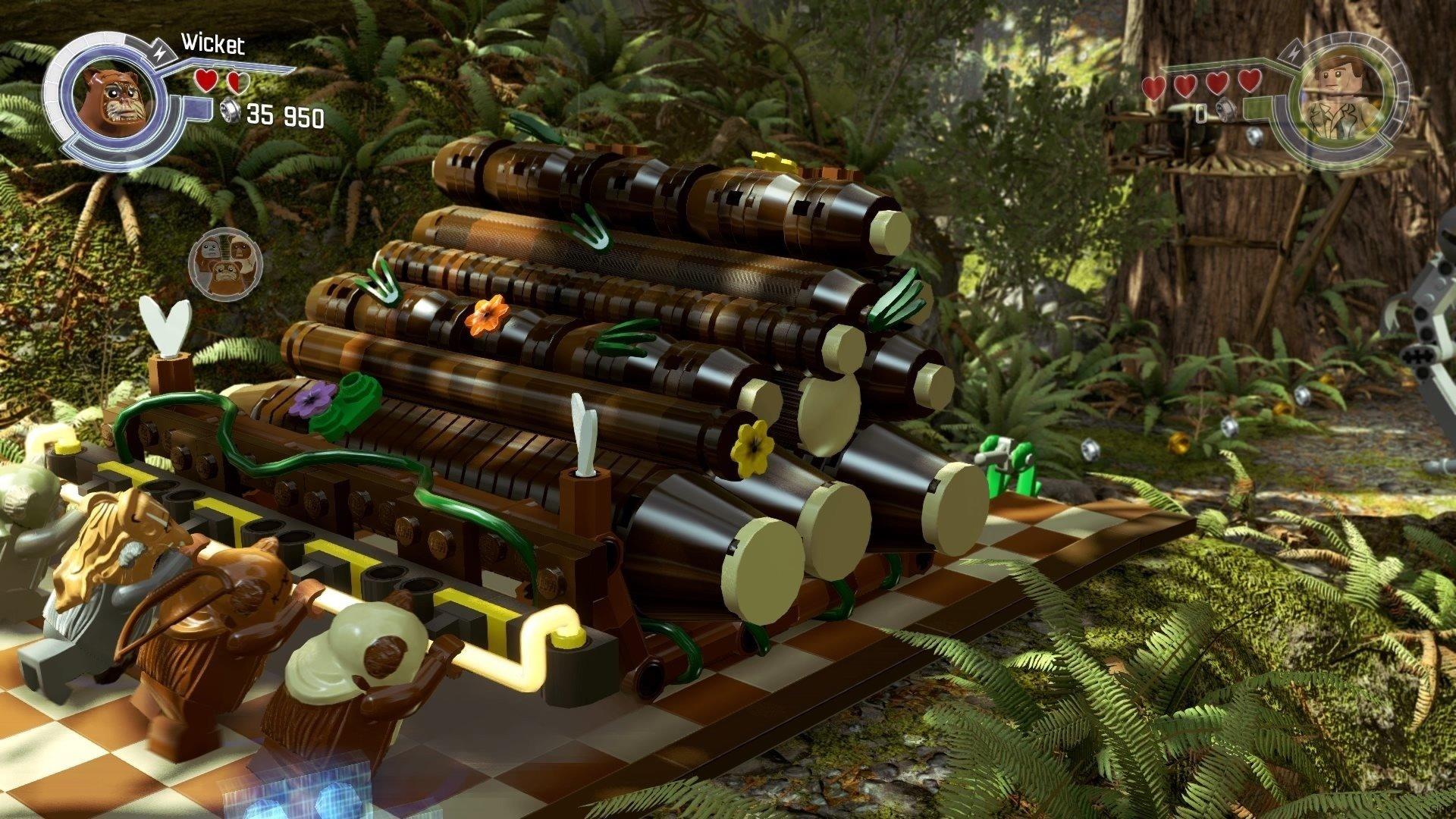 lego-star-wars_-das-erwachen-der-macht_11-rcm1920x0