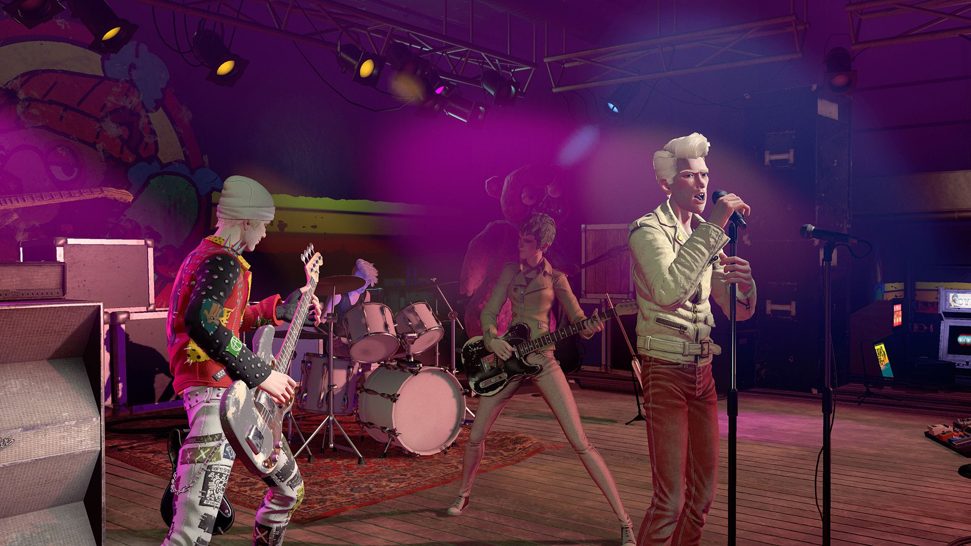 rock-band-rivals-rockudrama-gameplay-screenshot-01_1920.0