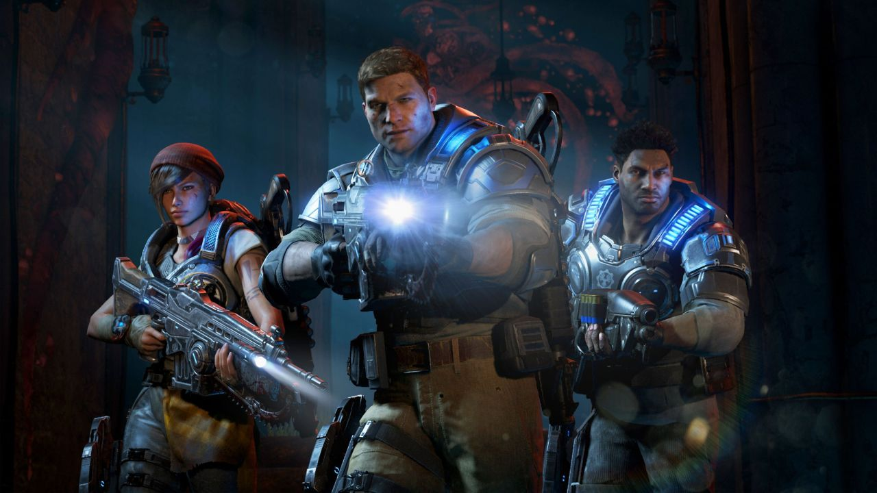gears-of-war-4-top3