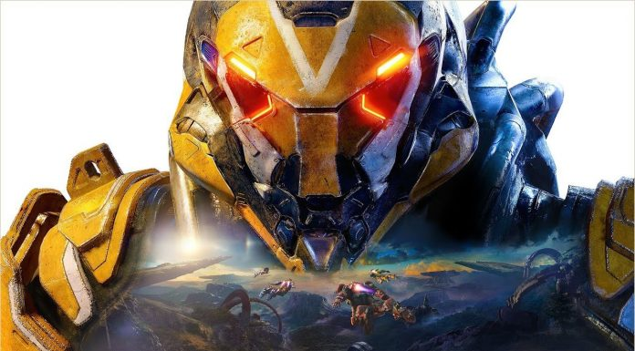 Anthem-E3-2018
