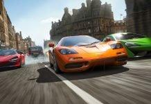 Forza Horizon 4 (1080p)