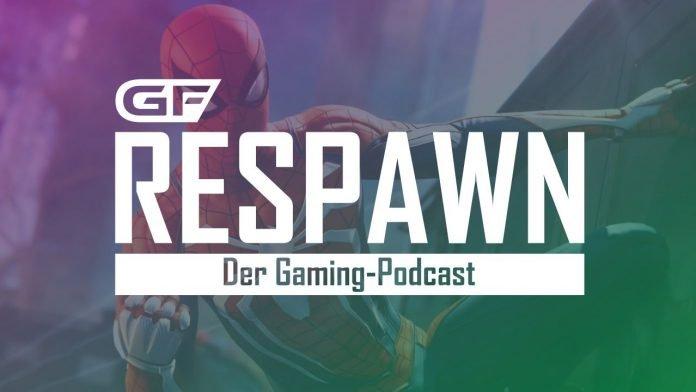 Respawn 004 Gamescom 2018 Fazit Vom 1 Messetag Gamesfinest