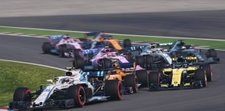 F1_2018_Preview_05