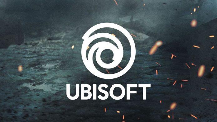 Ubisoft-Logo-2018
